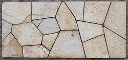 marble, granite, travertine, slate, sandstone, building material