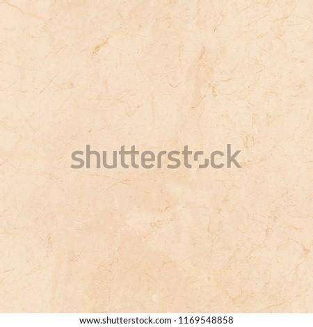 Marble   Marfil floor tiles Photo stock ©
