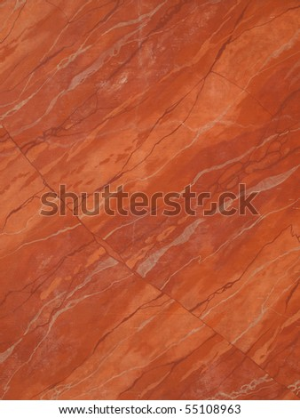 Marble material texture useful as a background
