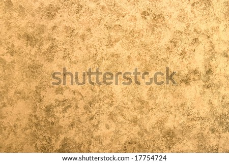 marble paper texture