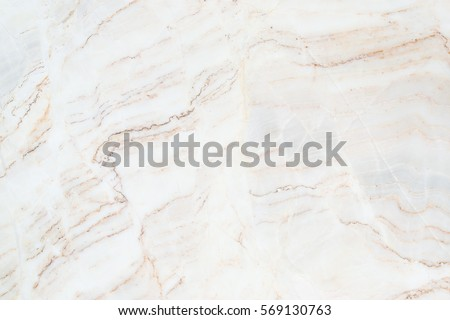marble pattern texture natural background. Interiors marble stone wall design  #569130763