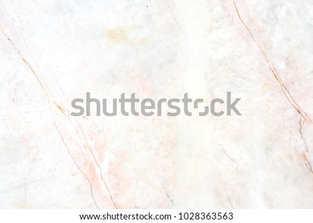 Marble pattern texture natural background. Interiors marble stone wall design (High resolution) #1028363563