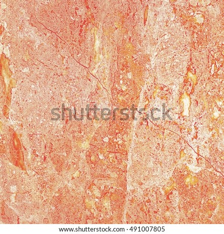 Marble patterned texture background Stok fotoğraf ©