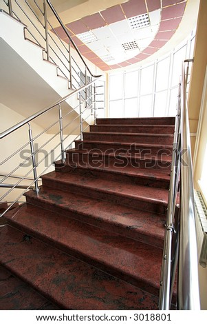 Handrail Parts Wood Virginia Wooden Free Standing Handrail For Steps