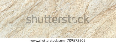 Shutterstock Marble stone