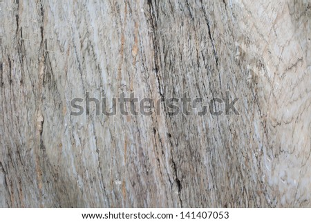 Marble stone background #141407053