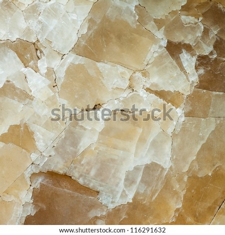 Marble stone background and abstractMarble stone background natural slab marble smooth granite geology interior concrete counter stain mineral grain level beige canvas white thailand.