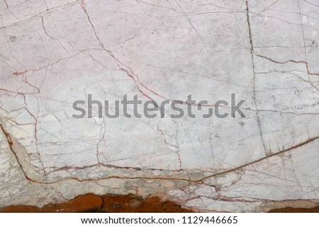 marble stone texture background #1129446665