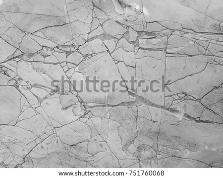 Marble Surface black and white, texture Background #751760068
