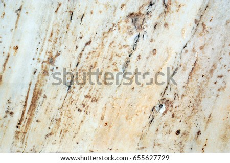 Marble surface detail #655627729