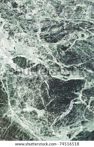 marble surface texture for background - stock photo