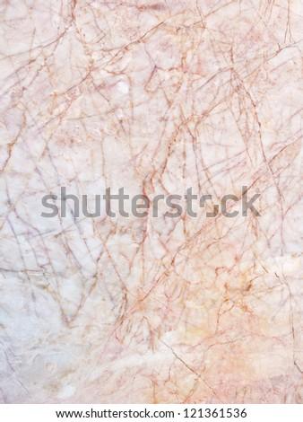 Marble texture - stock photo