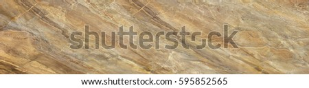 marble texture #595852565
