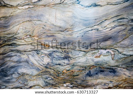 Marble Texture #630713327