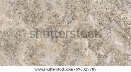 marble texture #698329789