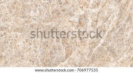 marble texture #706977535