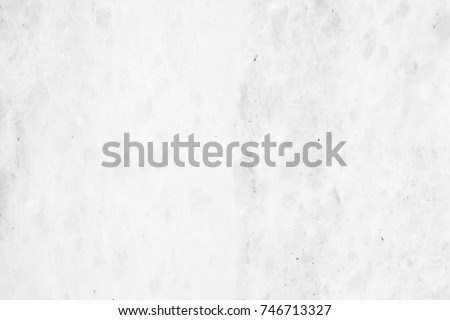 marble texture #746713327