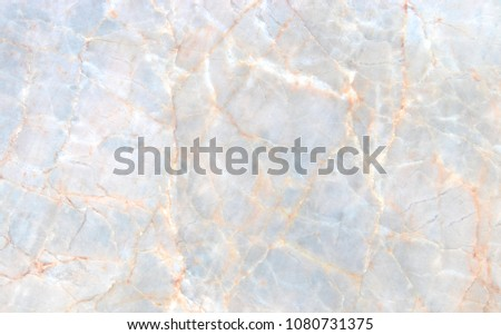 Marble texture abstract background pattern with high resolution.natural marble texture or stone texture for skin tile wallpaper luxurious background.