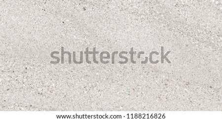 Marble texture and background with high resolution and high quality