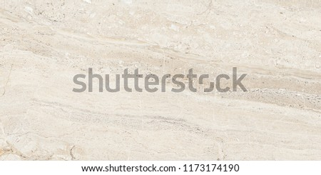 marble texture background #1173174190