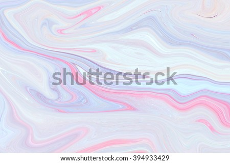 Marble texture background / can be used for background or wallpaper