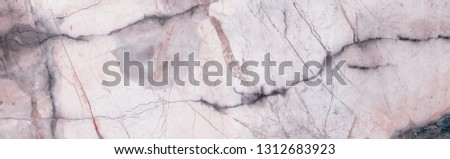 marble texture background for ceramic tiles #1312683923