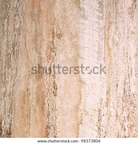 marble texture background High resolution