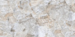 Marble Texture Background, High Resolution Italian Grey Marble Texture For Abstract Interior  Home Decoration Used Ceramic Wall Tiles And Floor Tiles Surface.