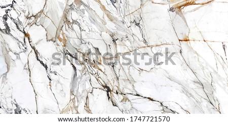 marble texture background High resolution or design art work