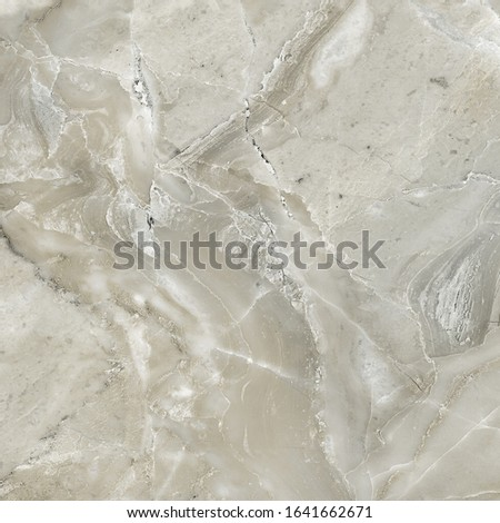 Marble texture background, marble tiles for ceramic wall tiles and floor tiles, marble stone texture for digital wall tiles, Rustic rough marble texture, Matt granite ceramic tile.