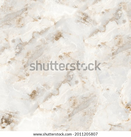 Marble texture background, natural breccia marble for ceramic wall and floor tiles with high resolution, glossy marble stone texture for digital tiles, gray granite ceramic tile, rustic marble texture