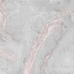marble texture background, natural granite ceramic tile, breccia marbel tiles for ceramic wall tiles and floor tiles, granite stone ceramic tile, rustic matt marble texture.