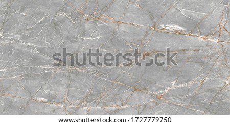 Marble texture background, Natural grey marble tiles for ceramic wall tiles and floor tiles, marble stone texture for digital wall tiles, Rustic rough marble texture, Granite ceramic tile.