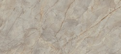 Marble texture background, natural Italian polished marble stone texture using ceramic wall tiles and floor tiles