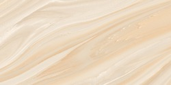Marble texture background pattern with high resolution, emperador onyx marbel, close up polished surface of natural stone, luxurious abstract wallpaper, Polished Beige Wooden Marble Slab for Wall.