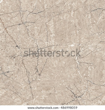 Marble Texture Background With High Resolution  #486998059
