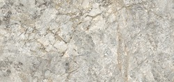 Marble texture background with high resolution Italian limestone slab marble texture for home wallpaper design, ceramic wall floor and granite tile surface background.