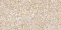 Marble texture background with high resolution Italian marble slab texture of limestone and Closeup surface grunge Polished stone natural granite marble for ceramic digital wall tiles and floor tiles
