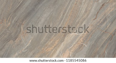 Marble texture background with high resolution, Italian marble slab, The texture of limestone or Closeup surface grunge stone texture, Polished natural granite marble for ceramic digital wall tiles.