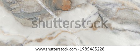 Marble texture background with high resolution, Italian marble slab, The texture of onyx Stone surface texture, Polished natural granite marble for ceramic digital tiles.