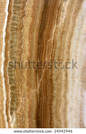 Marble texture can be used as a background