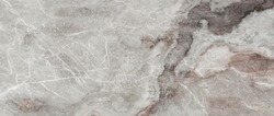 marble texture design high resolution for print