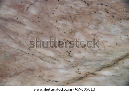 Marble texture design, Natural marble background (high resolution) #469885013