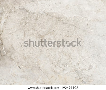 Marble texture Gray stone background.Quality stone texture pattern Spanish Grey Fine High resolution