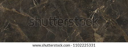 marble texture high-res floor and wall