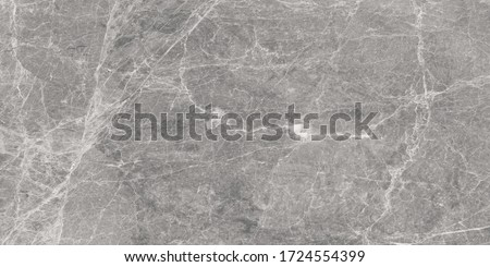 marble texture, italian slab, granite texture, wall tiles, floor  tiles, porcelain tile, vitrified tiles, stone texture, gvt, pgvt,  background texture.