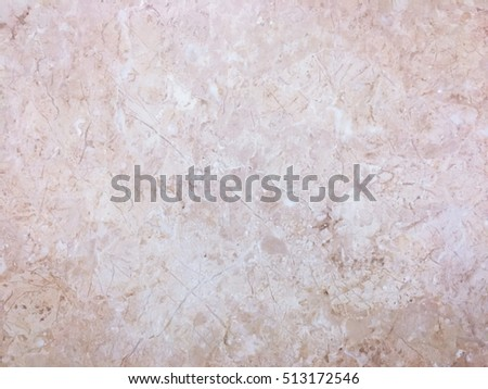 """Marble texture, marble background for interior or exterior design. Marble motifs that occurs natural. marble """"marble"""" """"marble"""" """"marble"""" """"marble"""" """"marble """"marble """"marble """"marble #513172546"""