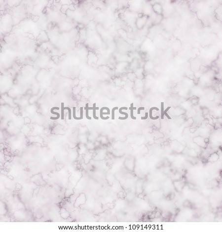 marble texture, marble background with light violet pattern