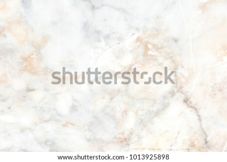 marble texture or marble...