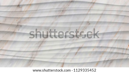marble texture pattern hi-res for ceramic wall and floor